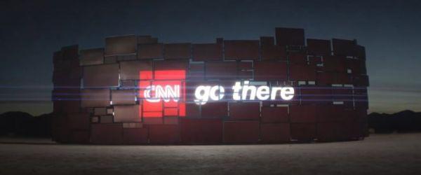 Chystá se spuštění nové zpravodajské televize ve spolupráci americké CNN a domácí FTV Prima.