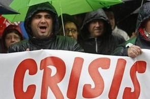 krize-recese-protestujici-spanelsko