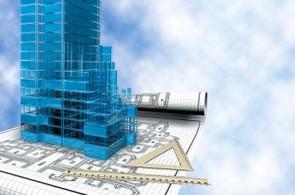 nakres-vykres-projekt-budova-nehnutelnost-reality