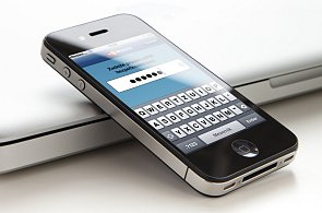 Hesla na jedno použití: Nejsnadnější způsob, jak lépe chránit svoje data
