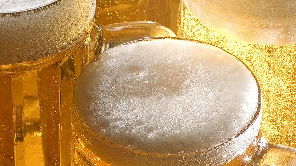 Zimní festival o tomto víkendu oslaví pivo malých pivovarů v Oslavanech.