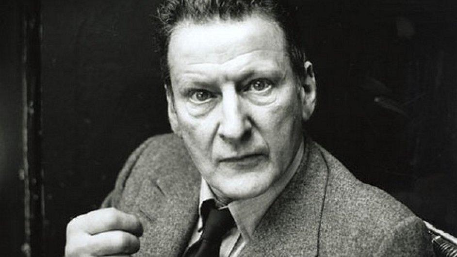 Lucian Freud patřil k nejvýznamnějším malířům dvacátého století, dožil se 88 let