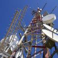 Telefónica pokraèuje v rozprodeji aktiv. Zbavila se podílu v èínských telekomunikacích za 9 miliard korun