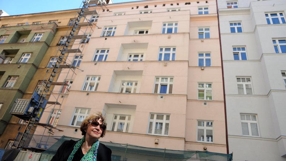 Nina Kašíková