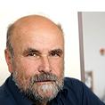 Jiří Chýla