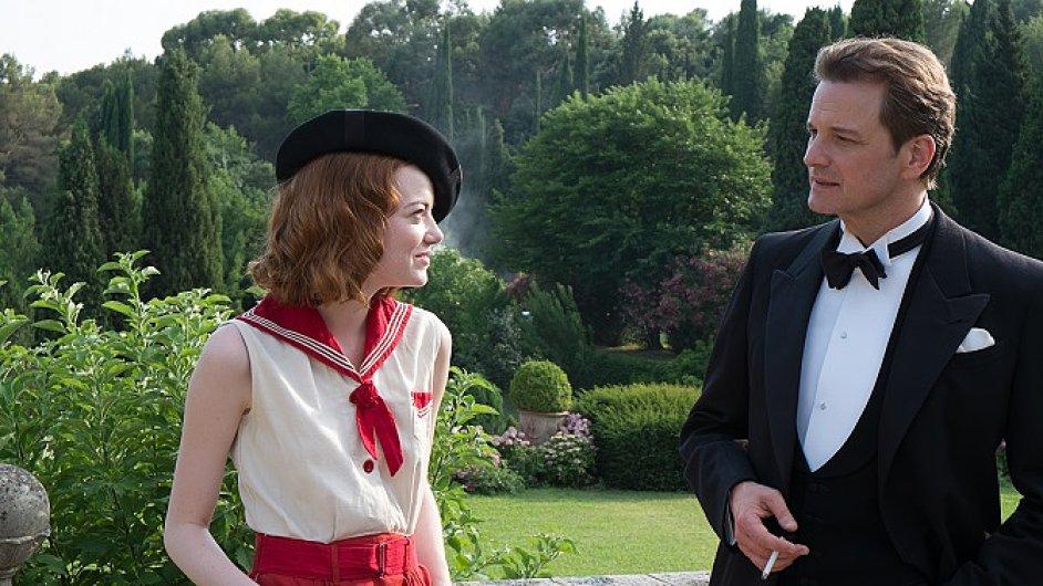 Film Kouzlo měsíčního svitu přijde do českých kin 7. srpna.