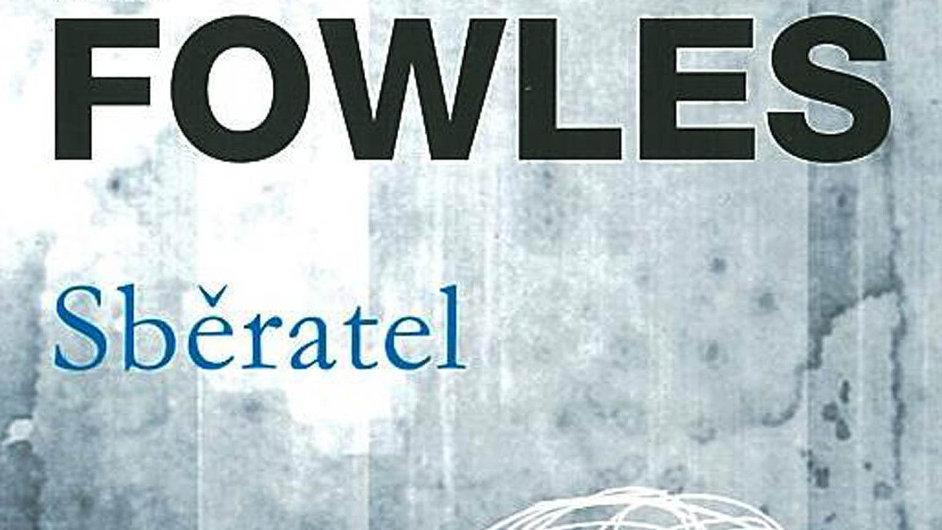 John Fowles: Sběratel