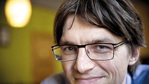 Tom� N�me�ek.
