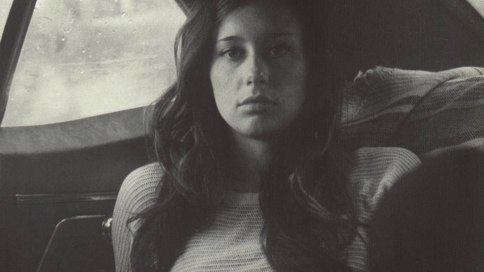 Americká písničkářka Lera Lynnová v lednu vydá nové album.