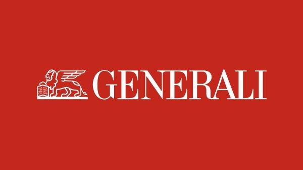 Pojišťovna Generali