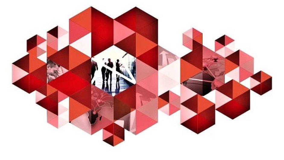 Sdílení podnikových služeb, ilustrace