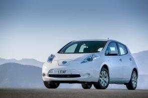 Prodej elektromobilů v Evropské unii rychle roste. Přibývají státy, které chtějí spalovací motory zakázat