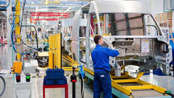 Nedostatek kvalifikovaných zaměstnanců výrazně dopadá i na celou ekonomiku.