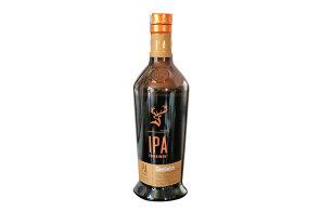 IPA Experiment: Krasopisný výsledek nejvíc odpracovaly sudy po Bourbon whiskey