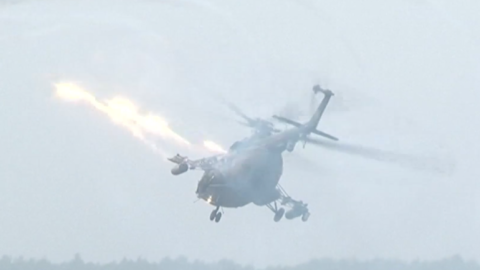 Ruske_vojenske_cviceni_Zapad_budi_velke_emoce._NATO_je_na_pozoru.png