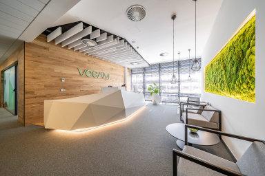 Veeam rozšiřuje R&D centrum v Praze. Vzniknou nová pracovní místa pro české talenty