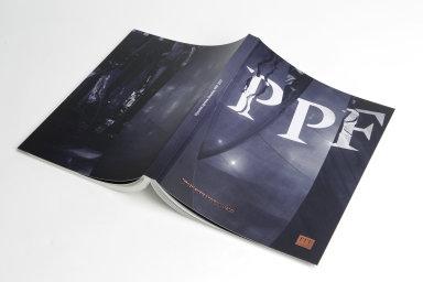PPF vydala nejsledovanější výroční zprávu v zemi. Cetin rozsáhlými investicemi zrychluje Česko, chlubí se v ní firma