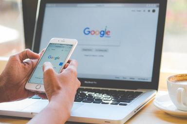 USA prověřují digitální daň, kterou považují za diskriminační vůči americkým firmám. Zavést ji plánuje i Česko