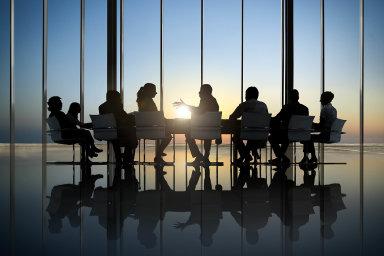 Firmy budou muset chránit zaměstnance, kteří ohlásí protiprávní jednání. Čeká je i povinnost včas odpovědět na každý podnět