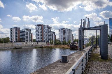 Za letošních sedm měsíců bylo sjednáno celkem 43 489 hypoték za 99 miliard korun.