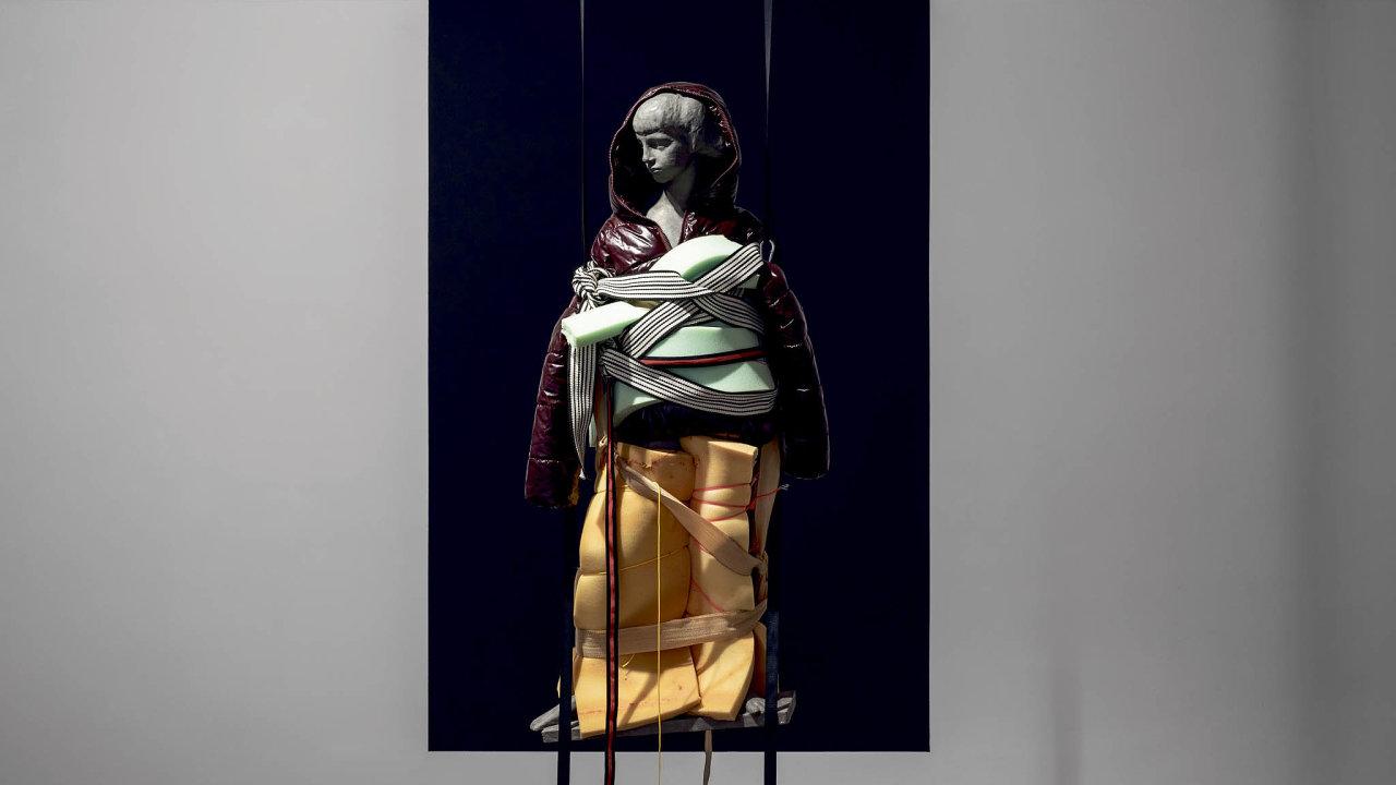 Hynek Alt: Untitled (Young Day)