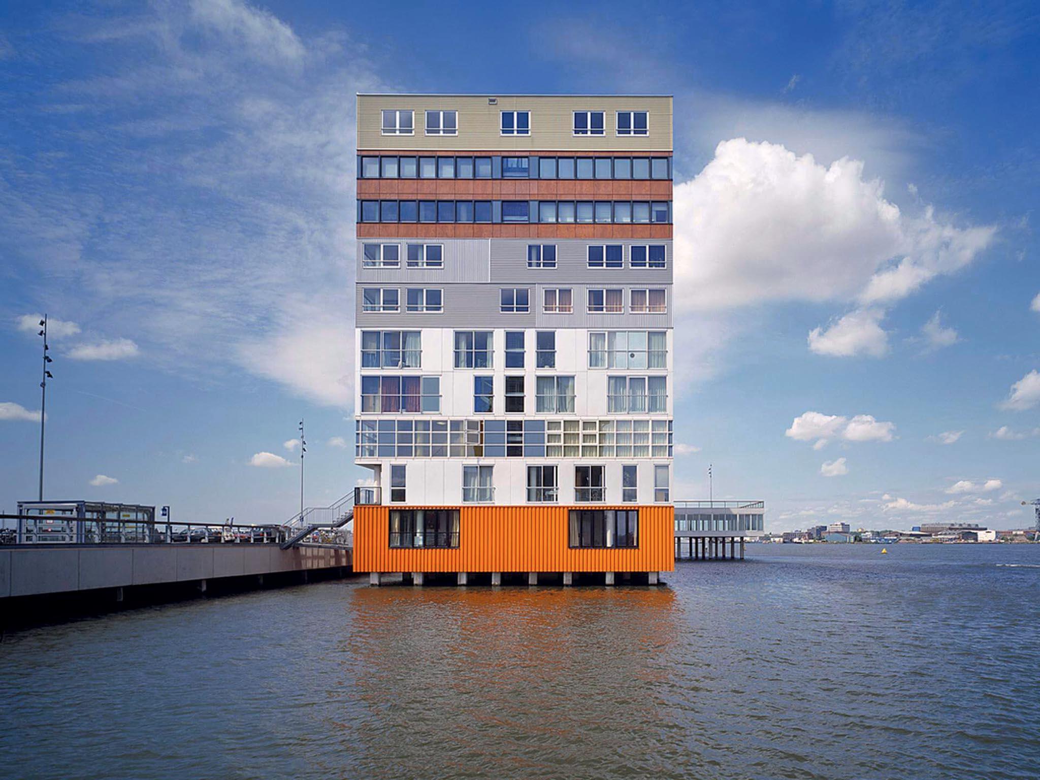 DoCentra architektury aměstského plánování (CAMP) se vrací přednáškový cyklus svýznamnými osobnostmi.