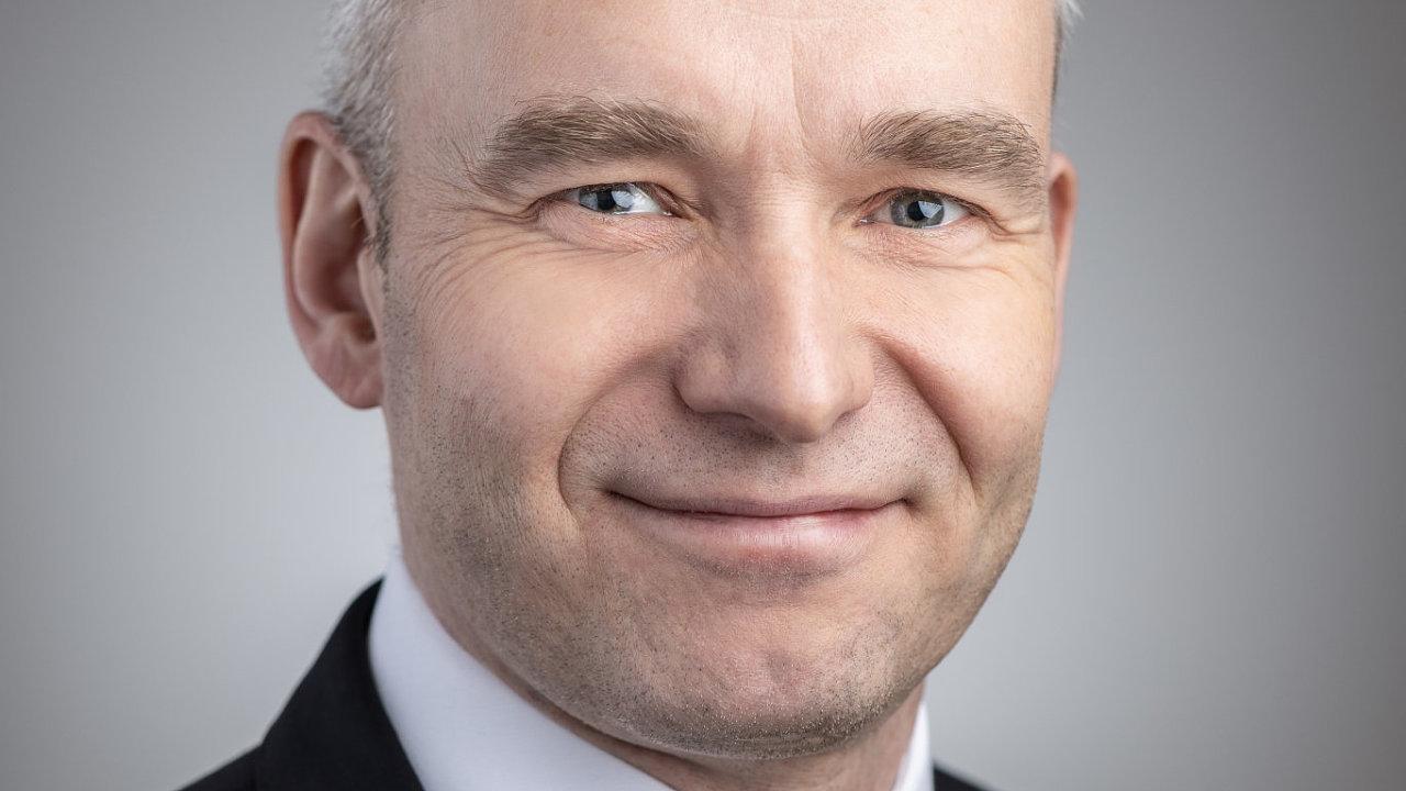 CZG Petr Pištělák