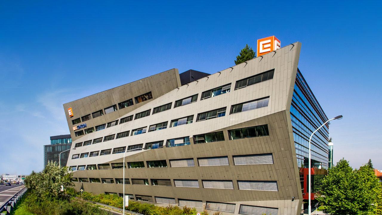 BB Centrum Praha