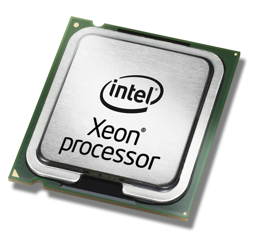 http://tech.ihned.cz/attachment.php/760/13060760/aiv358EF7GHMNkl6Pcfpqry1STU9ARVm/Digiweb-Xeon-processor.jpg