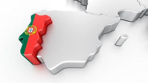 online seznamky Portugalsko elektronická pomoc při připojování