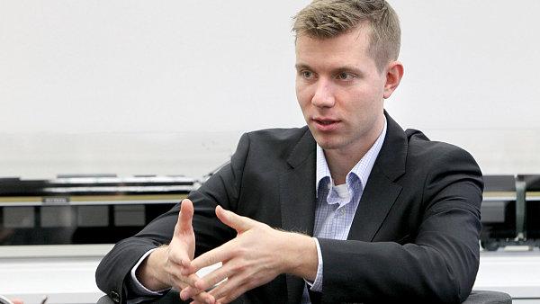 ��f Leo Expressu Leo� Novotn�