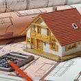Banky, kter� oznamuj� sv� statistiky, sjednaly hypot�ky v celkov�m objemu 37 miliard korun.