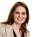 Viera Kuèerová