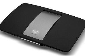 Cisco Linksys EA 6500