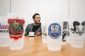 České start-upy: Peníze na investice jsou, ale opravdu dobrých nápadů je pořád málo