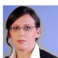 Jitka Jechumtálová