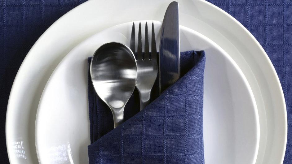 Restaurace,stolování