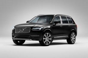 Ceny nových aut v listopadu zdražují. Jejich prodejcům se daří