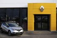 Automobilka Renault zaznamenala rekordní zisk i tržby. Velký zájem byl o vozy nízkonákladové značky Dacia