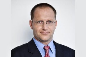 Radek Laštovička, prezident Asociace inkasních agentur (AIA)