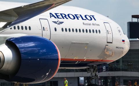 Kreml bude privatizovat Aeroflot a ropn� koncerny, z�jem maj� oligarchov�