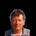Martin Hála