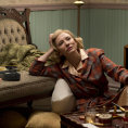 Lesbick� drama Carol se �ad� po bok velk�ch americk�ch romanc�, vyh�b� se p�epjatosti