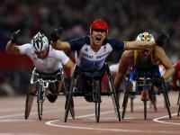 37e8f2311d3 Mezinárodní arbitráž potvrdila vyloučení Ruska z paralympijských her. Země  nedostatečně bojuje s dopingem