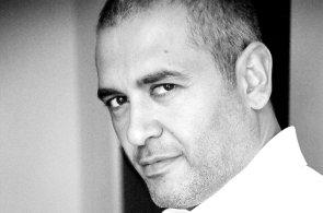 Elie Saab, návrhář z elitního klubu haute couture