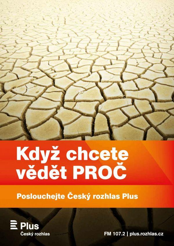 Kampaň ČRo Plus (2017)