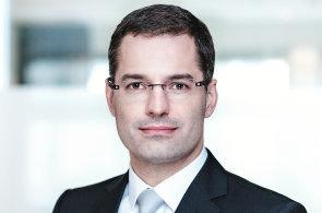 Tomáš Běhounek, člen managing boardu advokátní kanceláře bnt international