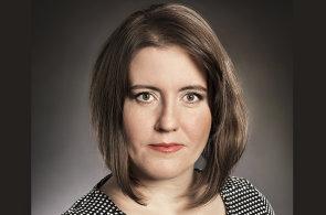 Lucie Kalašová, Of Counsel v advokátní kanceláři bpv BRAUN PARTNERS