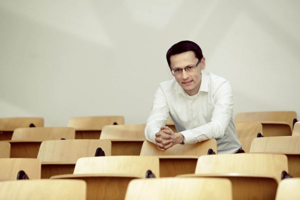 Martin Gregor 01