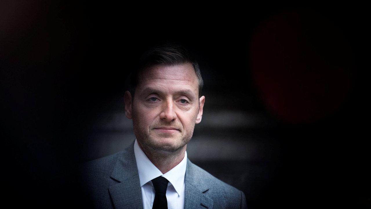 Peter Madsen, vrah novinářky Kim Wallové odsouzený na doživotí.